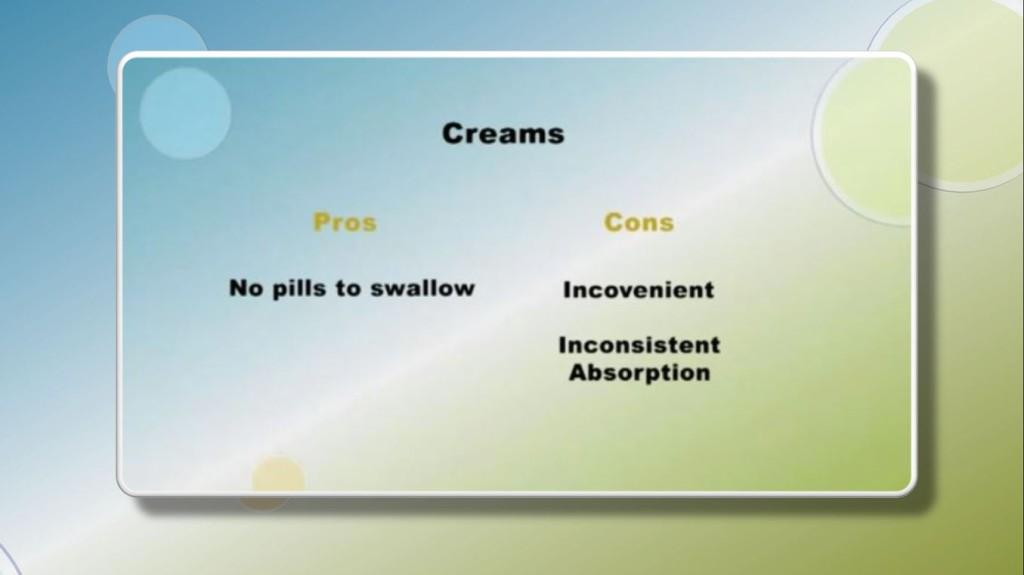 BHRT Delivery_Cream