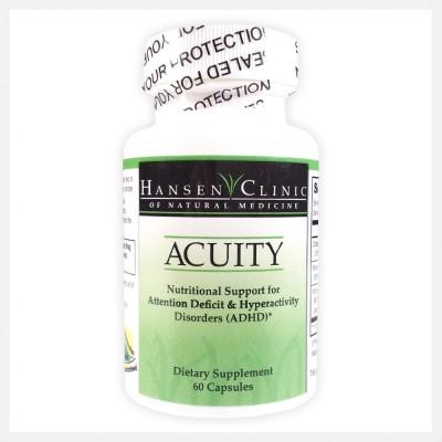 acuity1